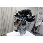 ダイハツ 軽自動車用のマルチスパークエンジン
