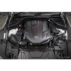 トヨタ スープラ 新型の直6エンジン(RZ)