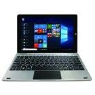 ドンキ、19,800円で総重量985gの2in1モデル「ジブン専用PC&タブレット U1」