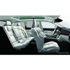 V90 D4 ノルディック エディション(ブライトシルバーメタリックxブロンド)