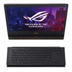 「ROG Mothership GZ700GX」
