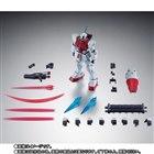「ROBOT魂 <SIDE MS> RGM-79GS ジム・コマンド宇宙戦仕様 ver. A.N.I.M.E.」