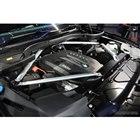 BMW X7 発表会