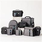 テンバ、カメラポーチやバックパックなど6製品「スカイラインコレクション」