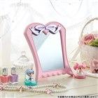 美少女戦士セーラームーン 1/1 夢の鏡