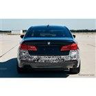 BMW パワー BEV
