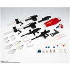 「GUNDAM FIX FIGURATION METAL COMPOSITE RX-78-02 ガンダム(40周年記念Ver.)