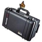 ハクバ、IP67防水の中型カメラケース「PELICAN AIR」6製品