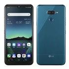 「LG K50」