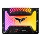 DELTA PHANTOM Gaming RGB SSD(5V)