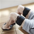 SIXPAD Foot Fit Plus