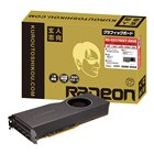 RD-RX5700XT-E8GB