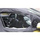 アウディ S3セダン次期型 スクープ写真