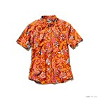 ガンダム×PAIKAJIの「コラボアロハシャツ」6種が7月13日発売