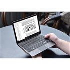 「GPD Pocket 2 Max」