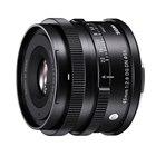「SIGMA 45mm F2.8 DG DN | Contemporary」