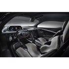 英ロータスが130台の限定モデル「エヴァイヤ」発表 システム最高出力2000psの電動ハイパーカー