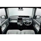 軽トールワゴン「スバル・シフォン」がモデルチェンジ 全方位的な進化を遂げた新型が登場