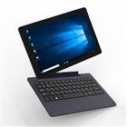 恵安、フルHD対応の10.1型2in1タブレットPC「KIC104HD-DN」など
