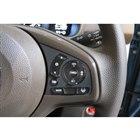 「N-WGN」のアダプティブクルーズコントロールは「N-BOX」のものより進化し、車速0km/...