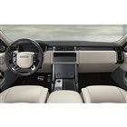 「レンジローバー」に15台の限定モデル 「SVOデザインエディション2019」が登場