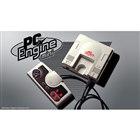 「PCエンジン mini」が2020年3月19日発売に決定、価格は10,500円