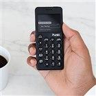 +Style、日本語対応のミニケータイ「Punkt. MP02 4G Mobile Phone」発売
