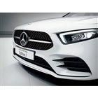 「メルセデス・ベンツAクラスセダン」が日本上陸 デビュー記念の特別仕様車も登場