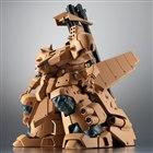 「ROBOT魂 <SIDE MS> YMS-16M ザメル ver. A.N.I.M.E.」