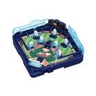 「野球盤3Dエース オーロラビジョン」