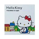 「Hello Kitty FIGURINE KT-01BT(ハローキティスマホメイト)」