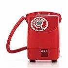 新形赤電話機 1971年(昭和46年)