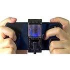 極冷モバイルペルチェクーラー Rev2 DN-915902