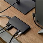 StayGo USB-C Hub