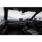 「アウディQ7」に特別仕様車「アーバンブラック」登場 シックな装いの50台限定モデル