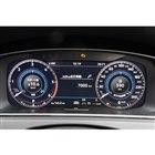VWの「ゴルフ」「ゴルフヴァリアント」「シャラン」にディーゼルモデル WLTCモード燃費は18.9km/リッター