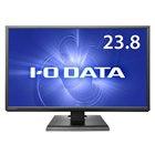 LCD-AH241XDB