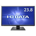 LCD-AH241ED