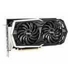 GeForce RTX 2060 SUPER ARMOR OC