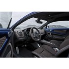 特別なブルーをまとう「アルピーヌA110」 30台限定で受注スタート