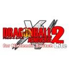 ドラゴンボール ゼノバース2 Lite Version