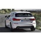 BMW 1シリーズ 新型