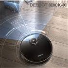 ディーボット オズモ 950 DX9G
