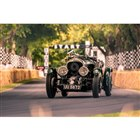 ベントレーが1929年型レーシングカーを12台限定で復活販売 ルマン参戦車両を忠実に再現
