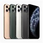 「iPhone 11 Pro/Pro Max」