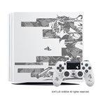 PlayStation 4 Pro『ペルソナ5 ザ・ロイヤル』 Limited Edition