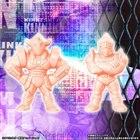 キン肉マン キンケシプレミアムVol.11〜超人、運命の頂上決戦の巻〜