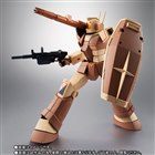 ROBOT魂 <SIDE MS> RGC-80 ジム・キャノン アフリカ戦線仕様 ver. A.N.I.M.E.
