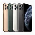 アップル、トリプルカメラ搭載「iPhone 11 Pro/Pro Max」を発表