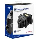 HyperX ChargePlay Duo HX-CPDU-A